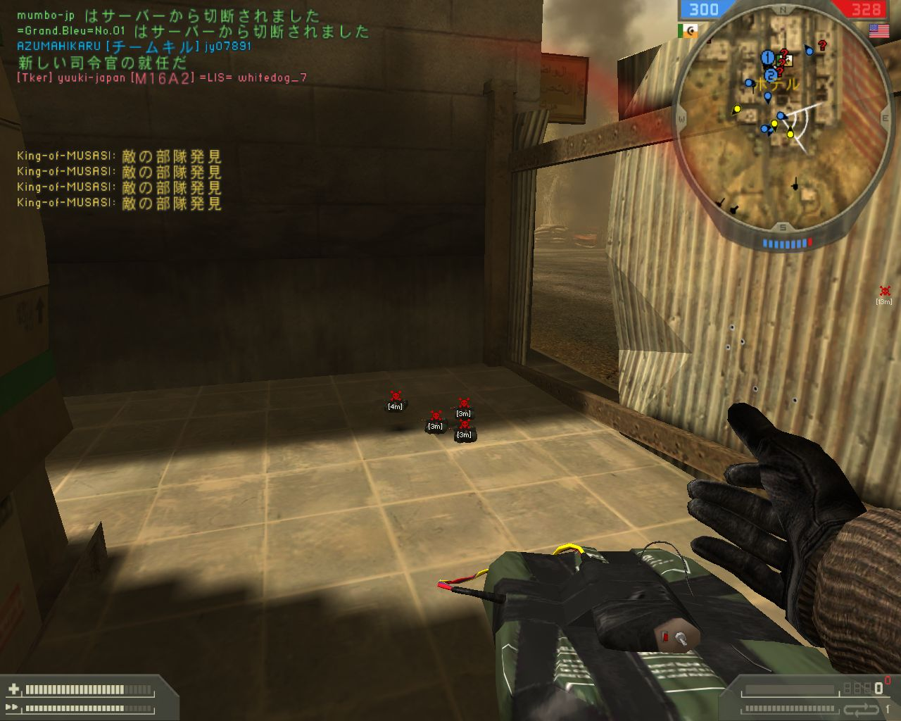 Shot2ss20080708233752150