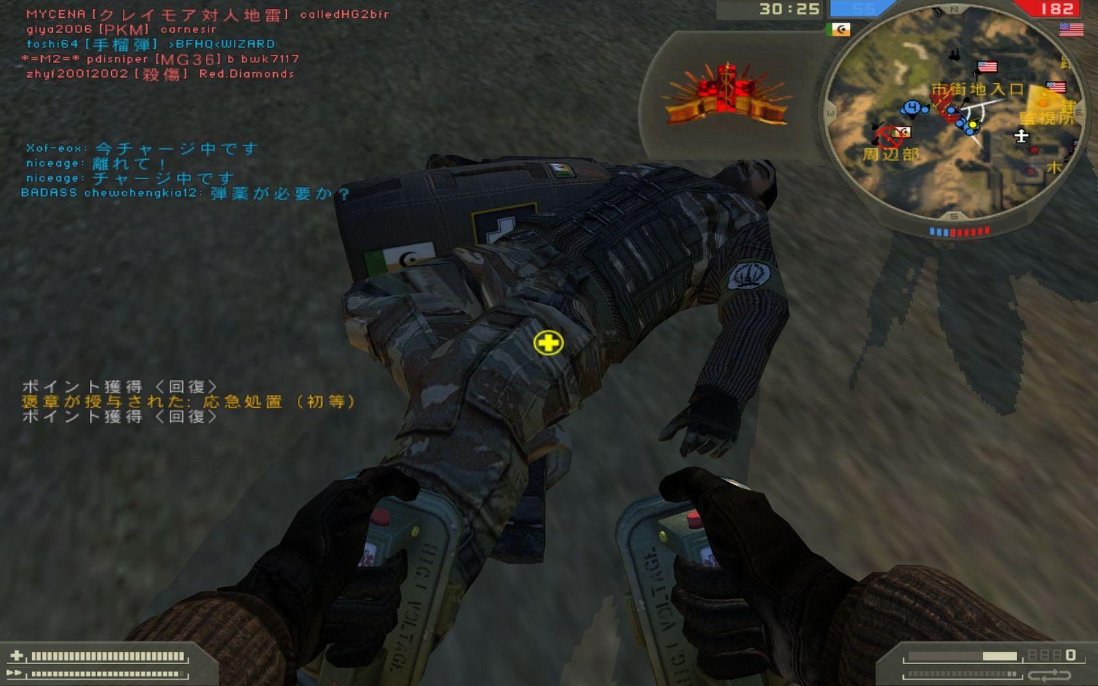 Shot2ss20100112231419281