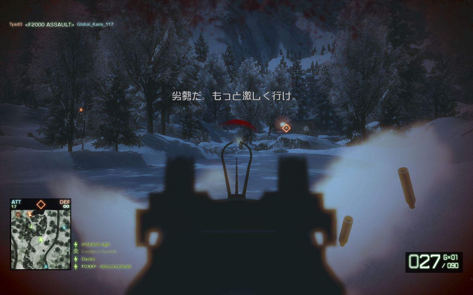 Shot2ss20100313000751406