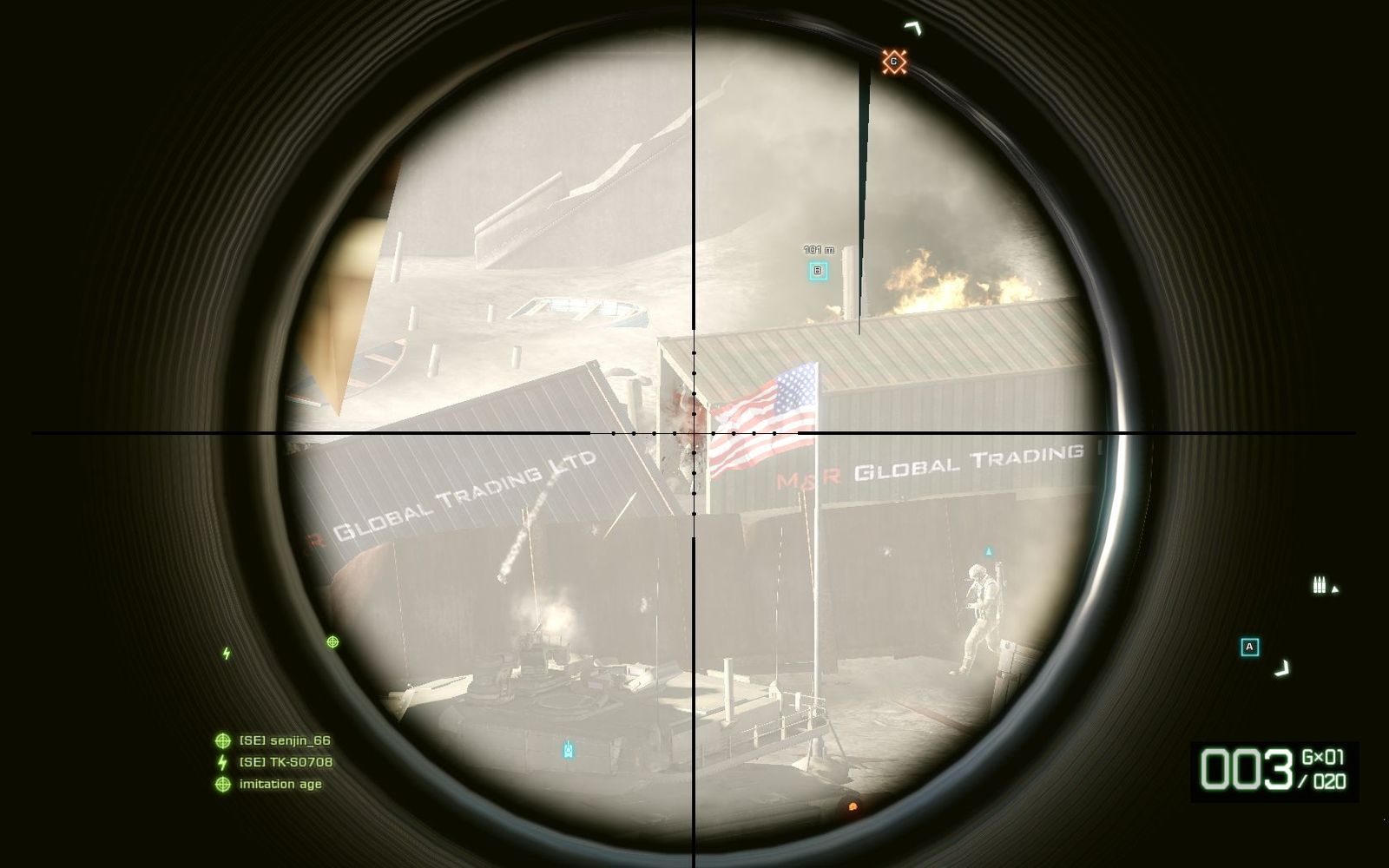 Shot2ss20100401214606406